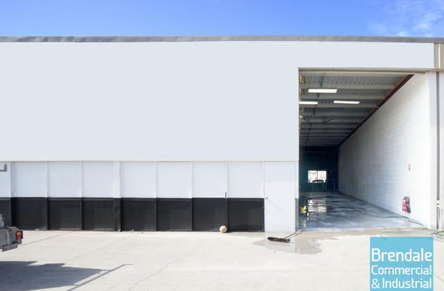 Unit 3/2 Belconnen Cres, BRENDALE QLD, 4500