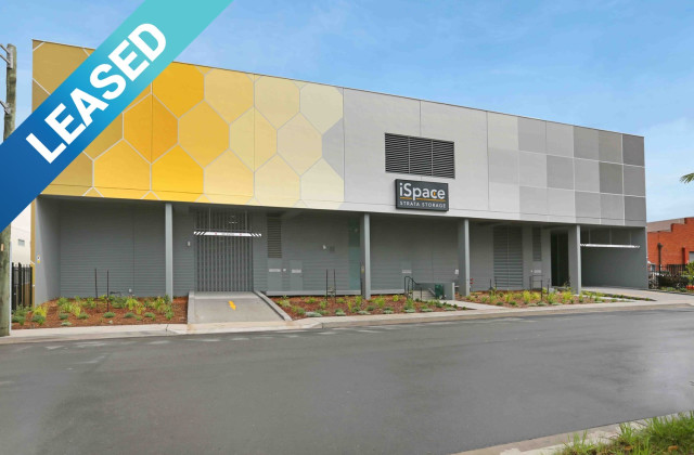 Unit 28/26 Meta Street, CARINGBAH NSW, 2229