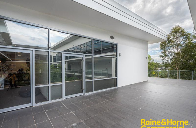 Suite 2.23/4 Hyde Parade, CAMPBELLTOWN NSW, 2560
