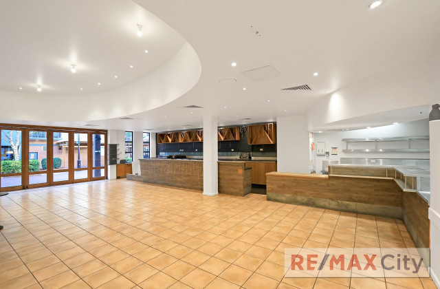 13/24 Martin Street, FORTITUDE VALLEY QLD, 4006