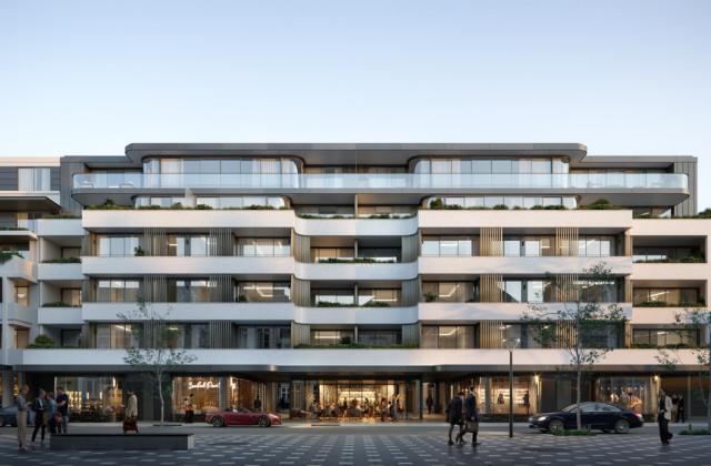 22-24 Cross Street, DOUBLE BAY NSW, 2028