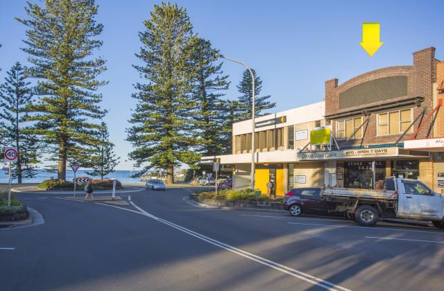 1/8 Manning Street, KIAMA NSW, 2533