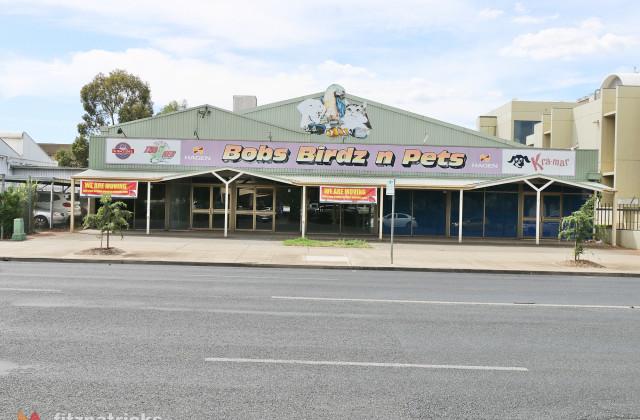 29 Tompson Street, WAGGA WAGGA NSW, 2650