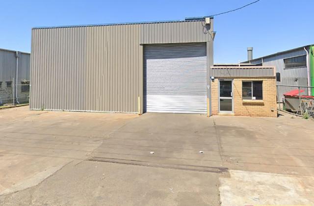 63 Dunn Road, ROCKLEA QLD, 4106