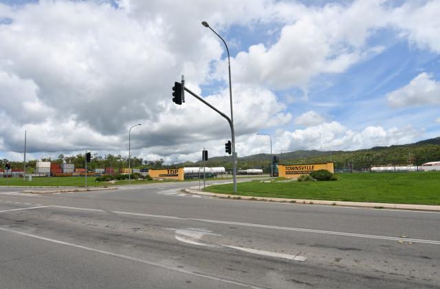 13 Kupfer Drive, ROSENEATH QLD, 4811
