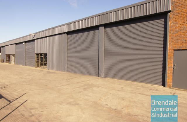 Unit 3/14 Belconnen Cres, BRENDALE QLD, 4500