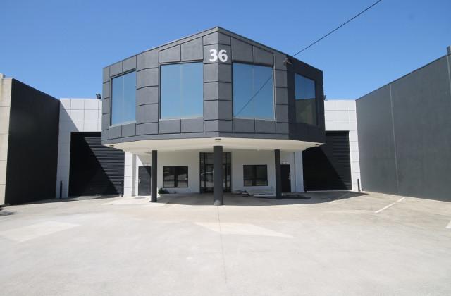 36 Assembly Drive , TULLAMARINE VIC, 3043