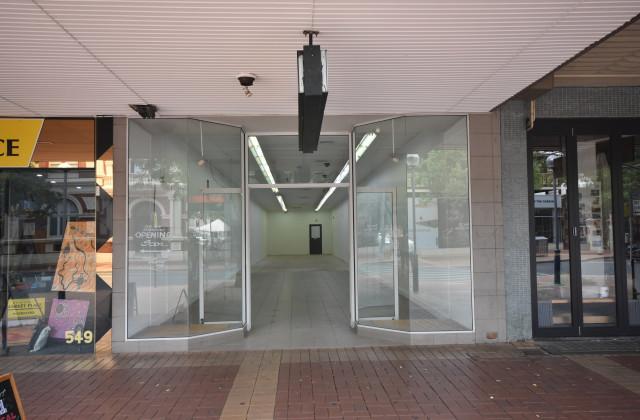 551 Dean Street, ALBURY NSW, 2640