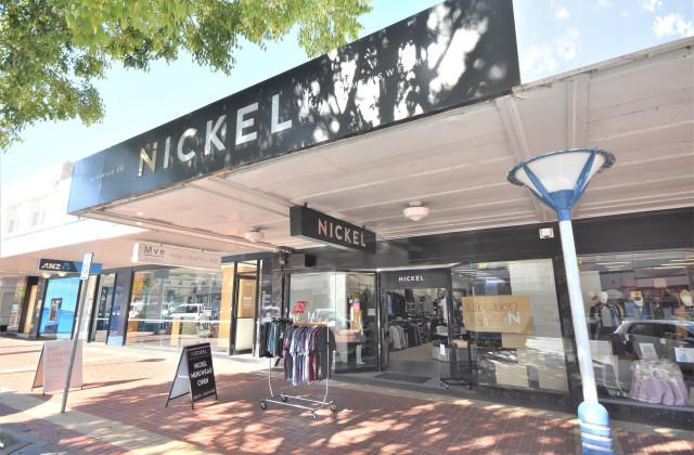 583A Dean Street, ALBURY NSW, 2640