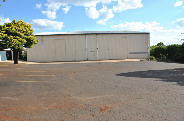 4 Kimberley Court, WILSONTON QLD, 4350