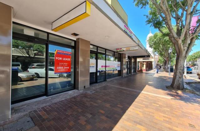 1A/88-90 Macquarie Street, DUBBO NSW, 2830