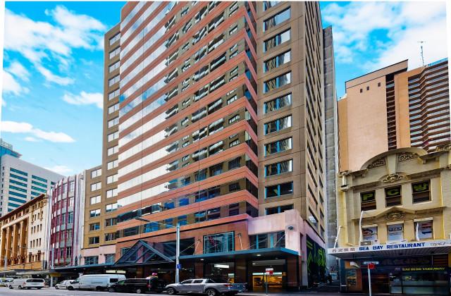 Level 3/301/370 Pitt Street, SYDNEY NSW, 2000