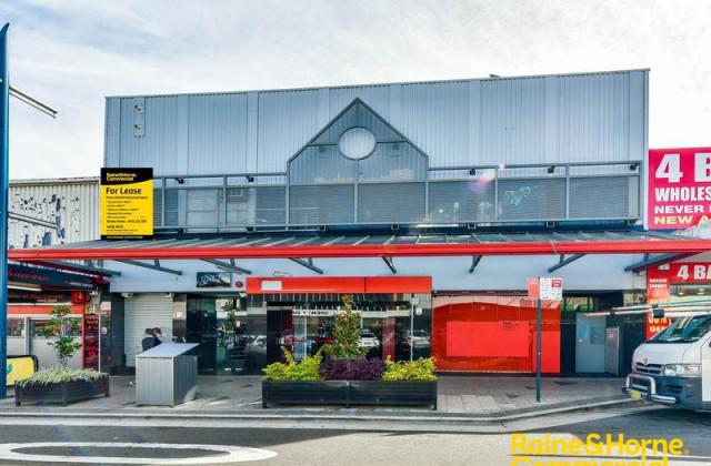 209 Queen Street, CAMPBELLTOWN NSW, 2560