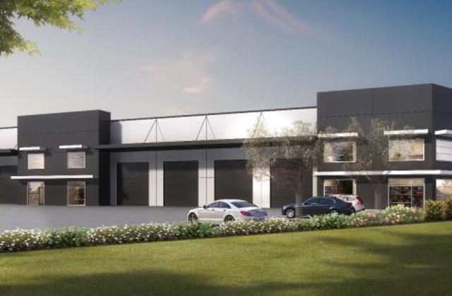 1005 Riverside Drive, MAYFIELD WEST NSW, 2304