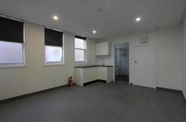 26 Bay Street, ROCKDALE NSW, 2216