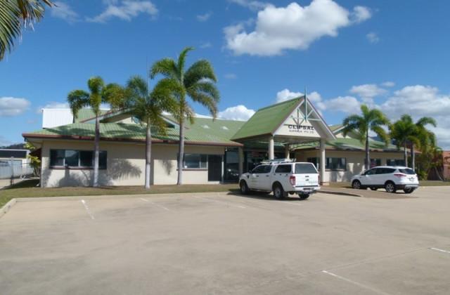 Unit 1/736-740 Ingham Road, MOUNT LOUISA QLD, 4814