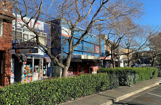 Suite 1/4 Hillview Road, EASTWOOD NSW, 2122