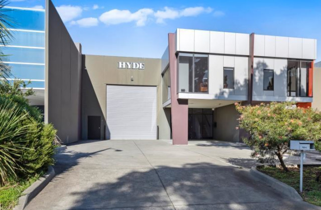 7A The Crossway, CAMPBELLFIELD VIC, 3061