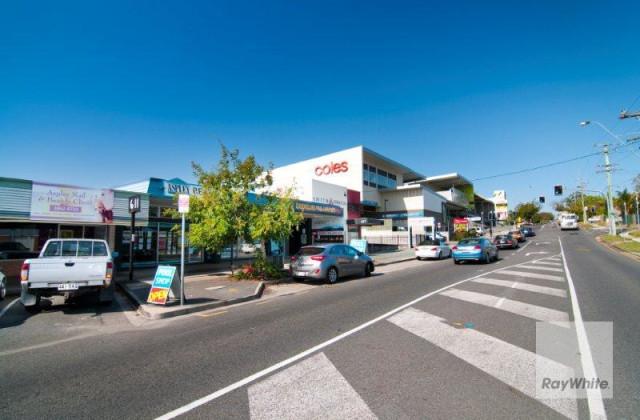 8/609 Robinson Road, ASPLEY QLD, 4034