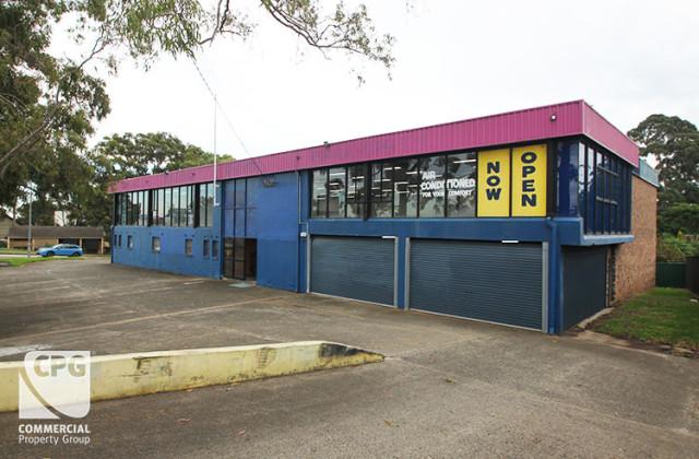 792 - 796 Forest Road, PEAKHURST NSW, 2210