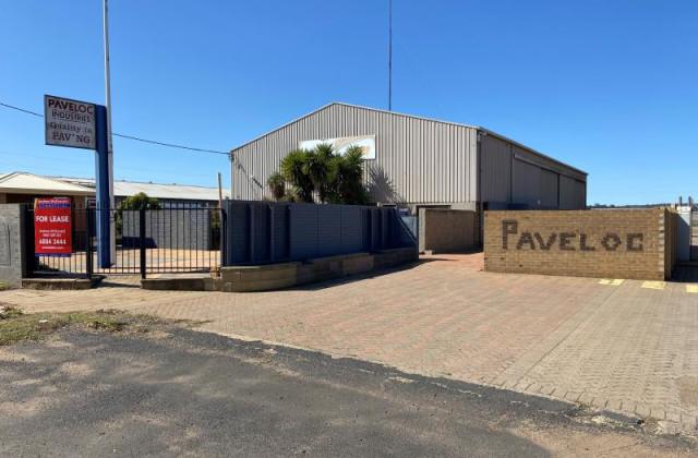 19R Yarrandale Road, DUBBO NSW, 2830
