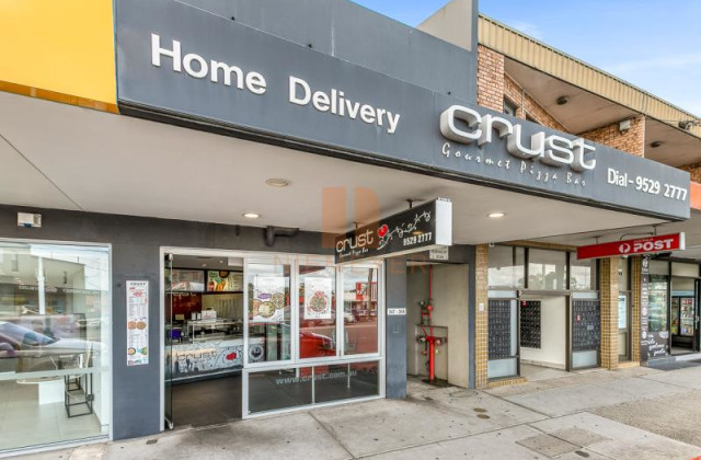 347-349 Rocky Point Road, SANS SOUCI NSW, 2219