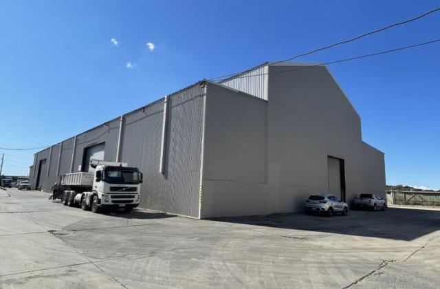 171-173 Five Islands Road, UNANDERRA NSW, 2526