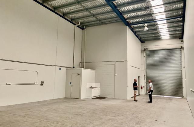 Unit 26/53 Link Drive, YATALA QLD, 4207