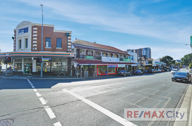 197 Boundary Street, WEST END QLD, 4101