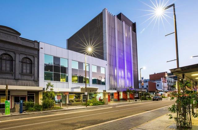 358 Flinders Street, TOWNSVILLE CITY QLD, 4810