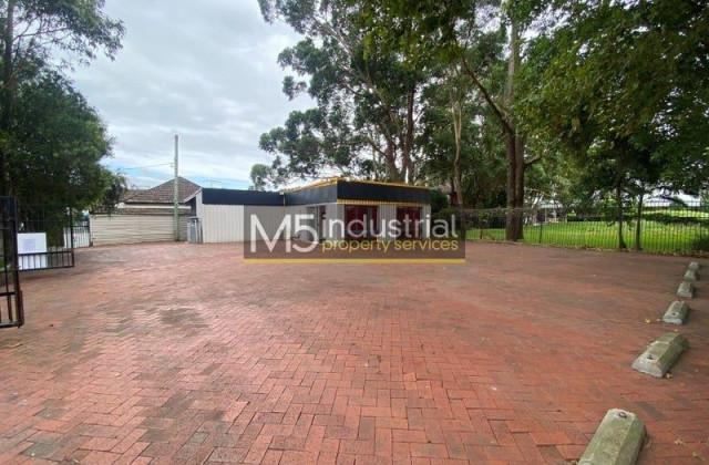 1002 Botany Road, MASCOT NSW, 2020