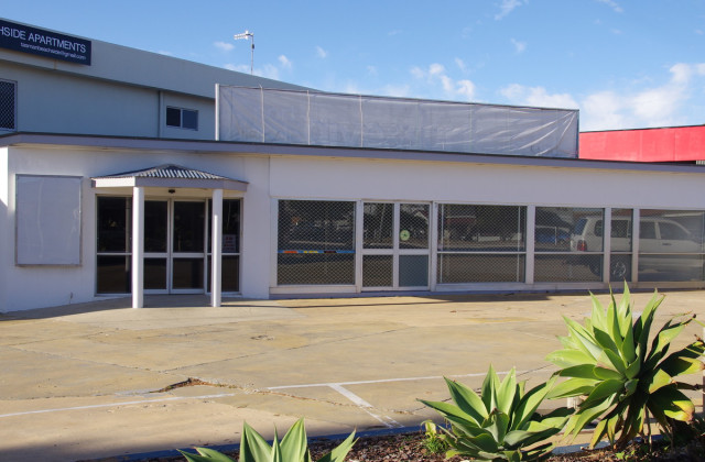 Shop 1/1 King Street, PORT LINCOLN SA, 5606