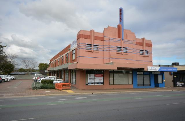 80-86 Anzac Highway, EVERARD PARK SA, 5035