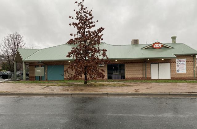 5 & 6/96 Pocket Avenue, BANKS ACT, 2906