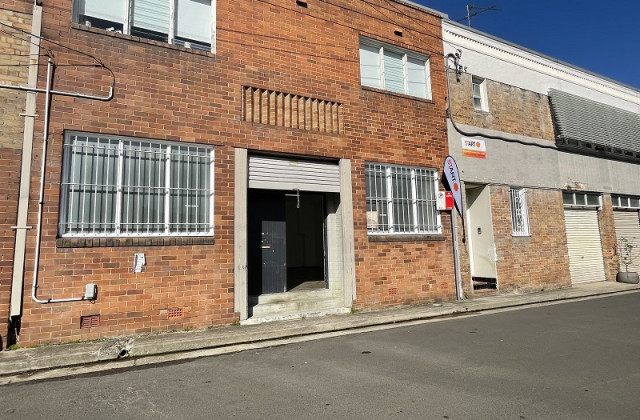 Ground Floor/6 Prentice Lane, WILLOUGHBY NSW, 2068