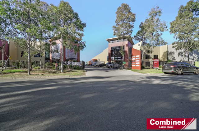 7/156 Hartley Road, SMEATON GRANGE NSW, 2567