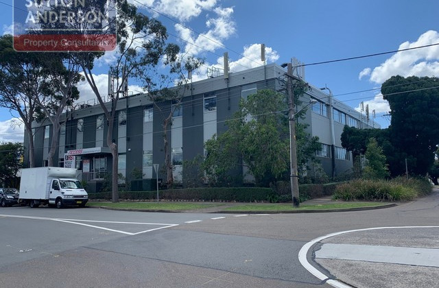 Ground Floor/33-35 Alleyne Street, CHATSWOOD NSW, 2067