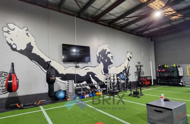 Unit 3/13-15 Mill Rd, CAMPBELLTOWN NSW, 2560