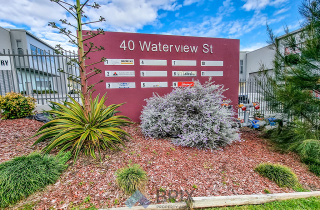 Unit 1/40 Waterview St, CARLTON NSW, 2218