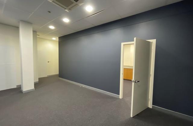 Shop 3a/22 Park Avenue, COFFS HARBOUR NSW, 2450