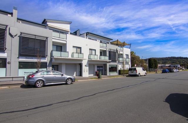 7/41 Charles Street, WARNERS BAY NSW, 2282
