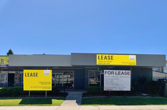 G/57 Brisbane Road, LABRADOR QLD, 4215