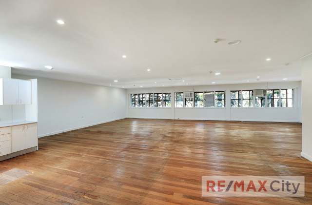 Level 2/134 Adelaide Street, BRISBANE CITY QLD, 4000