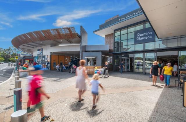 5 Toormina Road, Toormina Gardens Shopping Centre, TOORMINA NSW, 2452