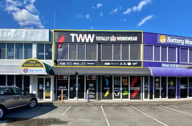 13/46 Spencer Road, NERANG QLD, 4211