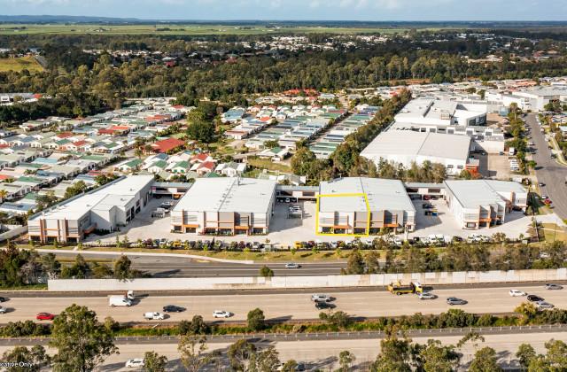 7/214-224 Lahrs Road, ORMEAU QLD, 4208