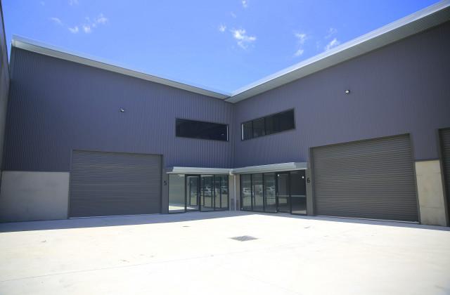 6/14 Superior Avenue, EDGEWORTH NSW, 2285