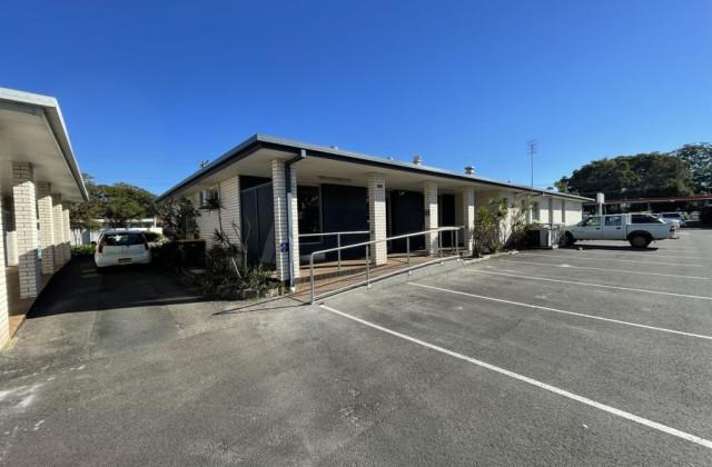 Shop 6/3 Minorca Place, TOORMINA NSW, 2452