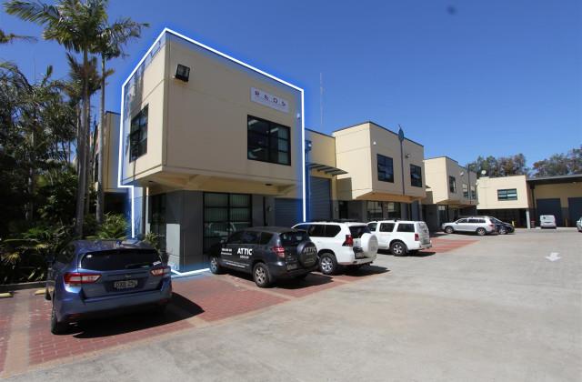 E11/13-15 Forrester Street, KINGSGROVE NSW, 2208