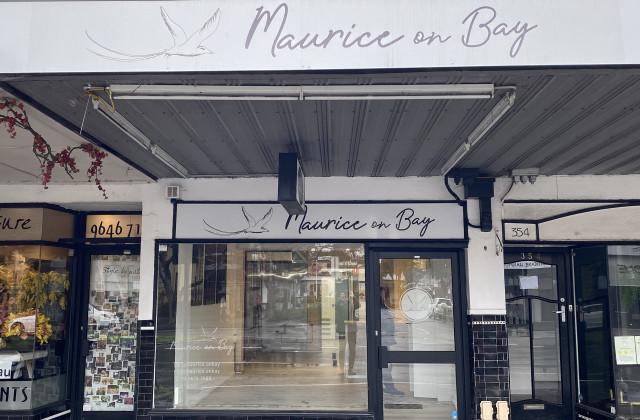 356 Bay Street, PORT MELBOURNE VIC, 3207